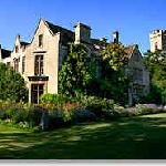 Whitminster House Cottages의 사진
