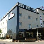 Days Hotel South Ruislip/London