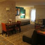‪Residence Inn Williamsburg‬