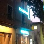  hotel empire nimes