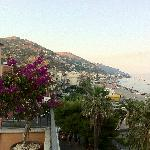 Photo de Taormina Beach House