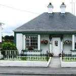 Foto Oak Lodge Bed & Breakfast, Portumna