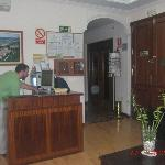 Photo of Hostal Zamora