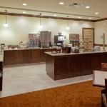 Φωτογραφία: Country Inn & Suites Dover