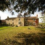 Habton House Farm B&B