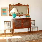 Bed & Breakfast Venice Rooms House Foto