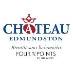 Soon a Four Points by Sheraton