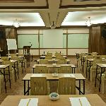 Function Room, Pinoy Pamilya Hotel