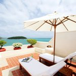 Le Royal Meridien Phuket Yacht Club