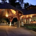 The Tamara Coorg