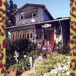 Photo of King&#39;s Corner Bed and Breakfast Vancouver