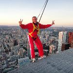  Edgewalk