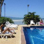 Photo of Milky Bay Resort Ko Phangan
