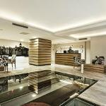 ‪Peninsula Galata Boutique Hotel‬