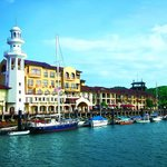 Resorts World Langkawi