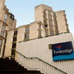 Travelodge High Holborn