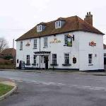 The Bulls Head, Fishbourne