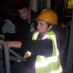Peak District Mining Museum