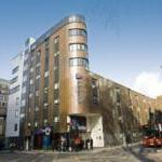 Photo of Travelodge London Euston