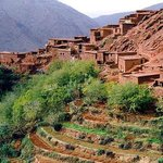 Trekking Atlas Mountains Day Tours