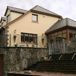 Tir Celyn B&B