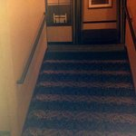 Photo de Holiday Inn Leesburg At Carradoc Hall