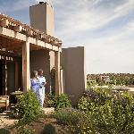 ‪Four Seasons Resort Rancho Encantado Santa Fe‬