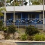 Discovery Holiday Parks Lake Tinaroo