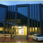 Hotel Sandhya Manali