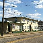 Strathmere Motel
