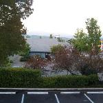 Motel 6 Grants Pass resmi