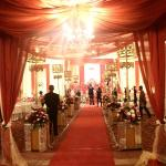 Photo de Tiara Medan Hotel & Convention Center