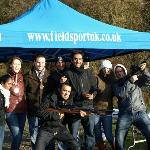 Field Sport UK