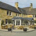 Noel Arms Hotel Chipping Campden
