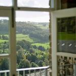 Foto de Oats Royd Mill Holiday Apartments