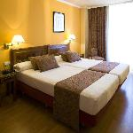 Best Western Hotel Dauro II