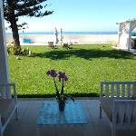 Photo of Suitebeach Bed and Breakfast