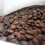  coffee making