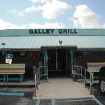 The Galley Grill