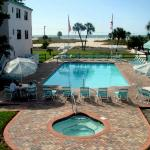 Photo of Treasure Shores Beach Club