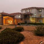 Homewood Suites Phoenix/Scottsdale
