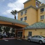 BEST WESTERN PLUS Orlando Convention Center Hotel resmi