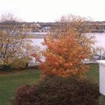 Photo de Holiday Inn Grand Haven - Spring Lake