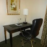 Comfort Inn Near Universal Studios Hollywood Foto