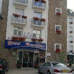 Photo de Hotel Beausejour