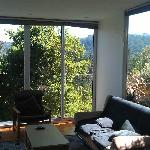 Foto de Treehaven Self Catering Accommodation