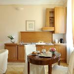Photo of DeA Suite Roma