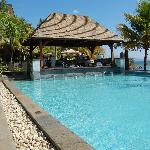 Photo of InterContinental Resort Mauritius