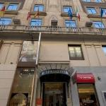 Aparthotel Gran Via 65