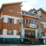  Welcome Hotel, Gulmarg